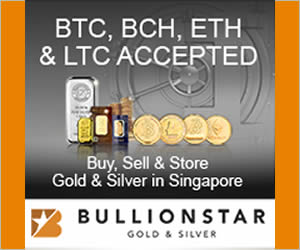 bullionstar gold and silver