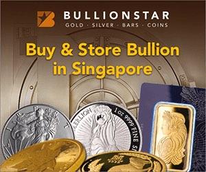 bullionstar buy precious metals