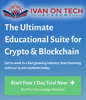 ivan on tech academy