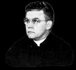 father bernard dempsey
