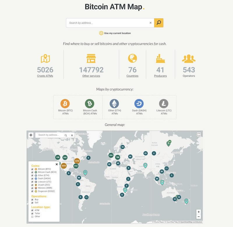 where to get bitcoin
