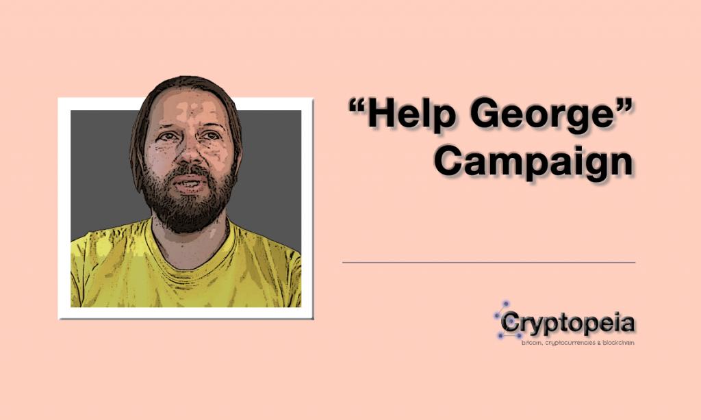 help george
