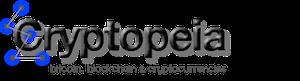 cryptopeia logo